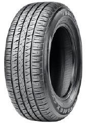 Neumático SAILUN TERRAMAX CVR 235/60R16 100 H