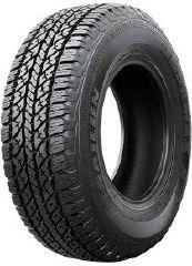 Neumático SAILUN TERRAMAX H/T 235/85R16 120 R