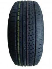 Neumático T-TYRE THIRTY TWO 245/45R18 100 H