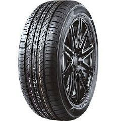 Neumático T-TYRE THREE 195/60R15 88 V