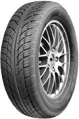 Neumático TIGAR TIGAR TOURING 155/65R14 75 T