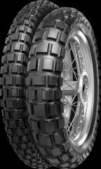 Neumático CONTINENTAL TKC80 TWINDURO 275/0R21 52 S