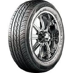 Neumático TOLEDO TL1000 195/60R15 88 V