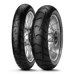 Neumático METZELER TOURANCE NEXT 120/70R17 58 W