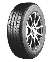 Neumático DAYTON TOURING 2 225/65R17 102 H