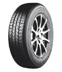 Neumático DAYTON TOURING 2 195/65R15 91 T