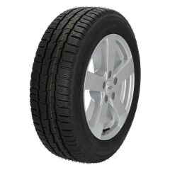 Neumático SAETTA TOURING 2 225/65R17 102 H