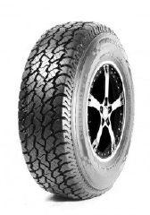 Neumático TORQUE TQ-AT701 265/70R17 115 T