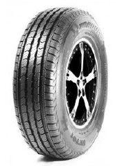 Neumático TORQUE TQ-HT701 235/65R17 108 H