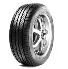 Neumático TORQUE TQ021 205/50R16 87 V