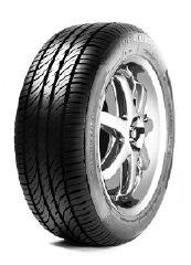 Neumático TORQUE TQ021 215/65R15 96 H