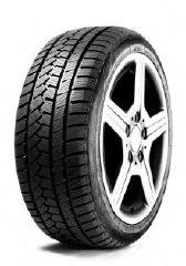 Neumático TORQUE TQ022 195/60R15 88 H
