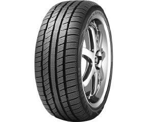 Neumático TORQUE TQ025 185/60R14 82 H