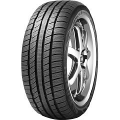 Neumático TORQUE TQ025 185/50R16 81 H