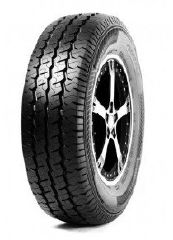 Neumático TORQUE TQ05 215/65R16 109 T