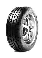 Neumático TORQUE TQ7000 195/65R16 104 R