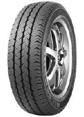 Neumático TORQUE TQ7000 225/70R15 112 R