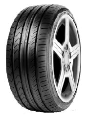 Neumático TORQUE TQ901 235/45R17 97 W