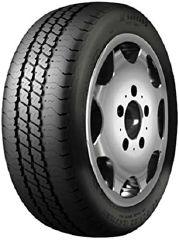 Neumático NANKANG TR-10 185/60R12 104 N