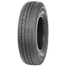 Neumático SECURITY TR603 195/60R12 108 N
