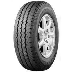 Neumático TRIANGLE TR652 195/65R16 104 T