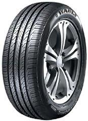 Neumático WANLI TRACFORCE SL106 185/80R14 102 R