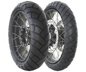 Neumático AVON TRAILRIDER AV53 120/70R19 60 W