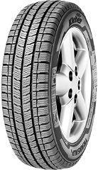Neumático KLEBER TRANSALP2 185/80R14 102 R