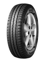 Neumático KLEBER TRANSPRO 205/65R15 102 T