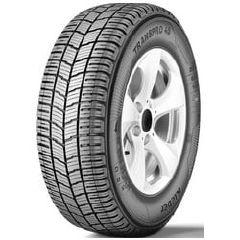 Neumático KLEBER TRANSPRO 4S 215/70R15 109 R