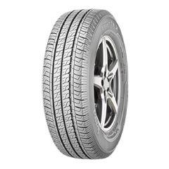 Neumático SAVA TRENTA 2 205/0R14 109 P