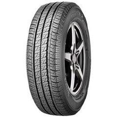 Neumático SAVA TRENTA 2 215/75R16 113 R