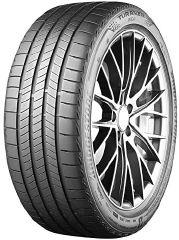 Neumático BRIDGESTONE TURANZA ECO 185/55R15 86 T