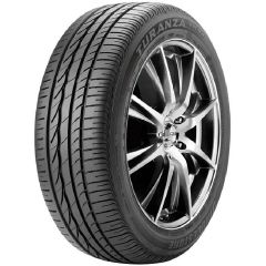 Neumático BRIDGESTONE TURANZA ER300 Ecopia MO 225/45R17 91 W