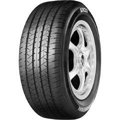 Neumático BRIDGESTONE TURANZA ER33 255/35R18 90 Y
