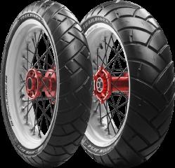 Neumático AVON Trailrider 80/90R21 48 S