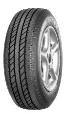 Neumático SAVA TRENTA 205/65R16 107 T