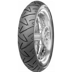 Neumático CONTINENTAL Twist 35/0R10 59 M