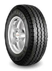 Neumático MAXXIS UE168 145/80R12 86 N