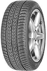Neumático GOODYEAR UG8 195/60R16 99 T