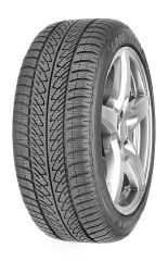 Neumático GOODYEAR UG8 PERFORMANCE 245/45R18 100 V