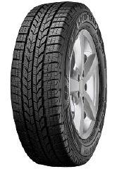 Neumático GOODYEAR UG CARGO 205/65R16 107 T