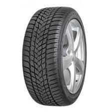 Neumático GOODYEAR UG PERF G1 215/45R17 91 V