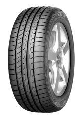 Neumático KELLY UHP 205/55R16 91 W