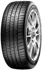 Neumático VREDESTEIN ULTRAC SATIN 245/35R18 92 Y
