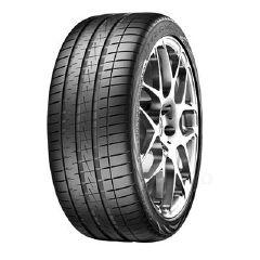 Neumático VREDESTEIN ULT.VORTI 275/40R22 108 Y
