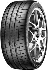 Neumático VREDESTEIN ULTRAC VORTI+ 275/40R20 106 Y