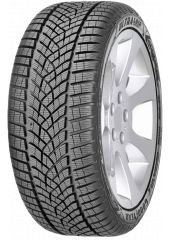 Neumático GOODYEAR ULTRA GRIP 255/55R18 109 H