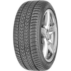 Neumático GOODYEAR ULTRA GRIP 8 PERFORMANCE MS (* 245/45R19 102 V