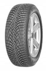 Neumático GOODYEAR ULTRA GRIP 9 + 165/70R14 89 R